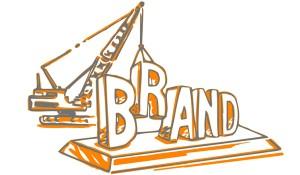 Beakbane Brand