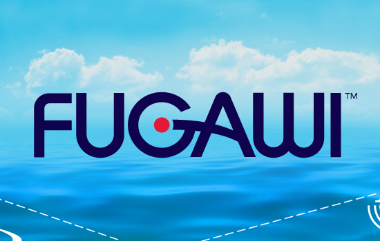 Fugawi-feature image