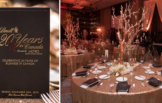LindtGala-Featureimage