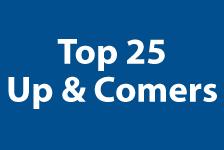 top25_thumbnail