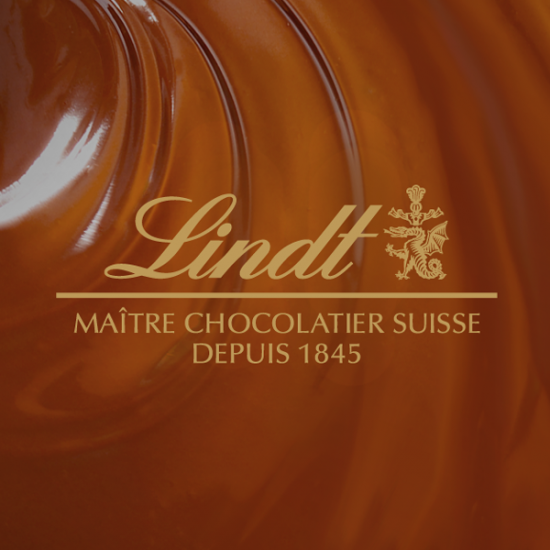 Icon - Lindt