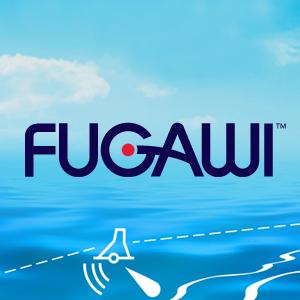Fugawi - Beakbane Brand Strategies & Communications